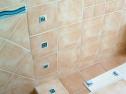 Fürdők