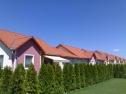 Gesztenyés Lakópark