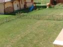 Vadrózsa Lakópark