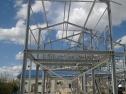 LISSÉ Édességgyár (Keszthely)