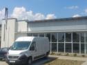 Gadácsi Autóház (Keszthely)